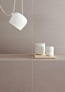 VICALVI CONTRACT - pico - Wall Tile