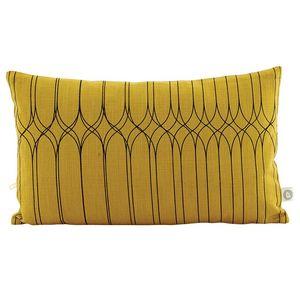 HOUSE DOCTOR - sélection déco cosy et chaleureuse - Rectangular Cushion