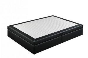 Technilat -  - Storage Bed