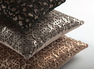 Estetik Decor - line viyana - Rectangular Cushion