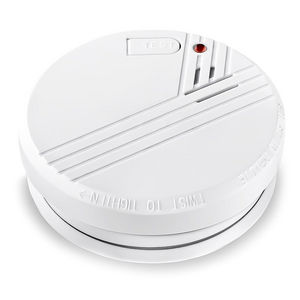 HOUSEGARD - détecteur de fumée housegard - Smoke Detector