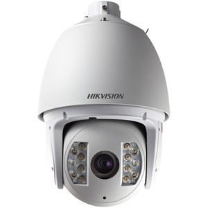 CFP SECURITE - caméra ip ptz hd infrarouge 100m - 2 mp -hikvision - Security Camera