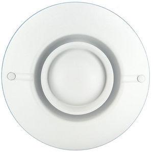 HONEYWELL SAFETY PRODUCTS - sirène d'alarme intérieure honeywell si800m - Alarm