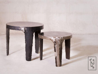 FERROLAB -  - Side Table