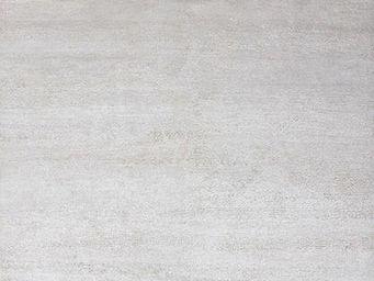 EDITION BOUGAINVILLE - whisper snow white - Modern Rug
