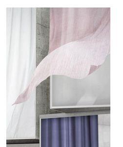 Kinnasand -  - Net Curtain