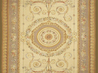 EDITION BOUGAINVILLE - beausejour - Aubusson Carpet