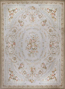 EDITION BOUGAINVILLE - plessie - Aubusson Carpet