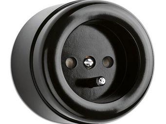 Antiek-Bouw -  - Plug