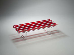 LUXIS -  - Bench
