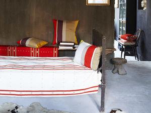 EL CAMINO -  - Bedspread