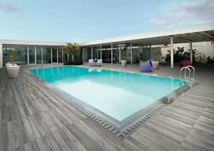 ITALGRANITI GROUP -  - Pool Border Tile
