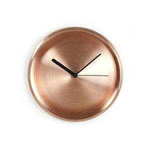 INTERNOITALIANO -  - Wall Clock