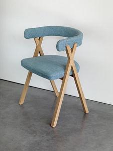 Interni Edition -  - Chair