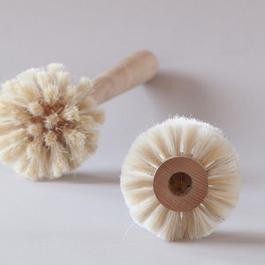 IRIS HANTVERK -  - Washing Up Brush
