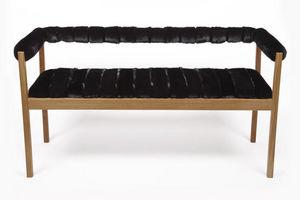CHALET AFFAIR -  - Bench