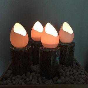 BSAB -  - Massage Candle