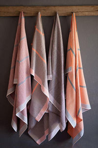 MUNGO -  - Bath Towel