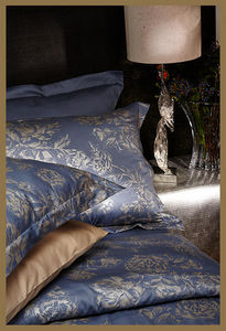 DECOFLUX -  - Pillowcase