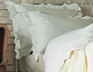 Pratesi -  - Pillowcase