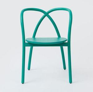STELLAR WORKS - 'ming - Chair