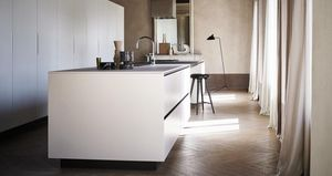 CESAR -  - Kitchen Island