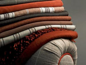 LORO PIANA -  - Furniture Fabric