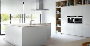 Xey - s2 - Kitchen Island