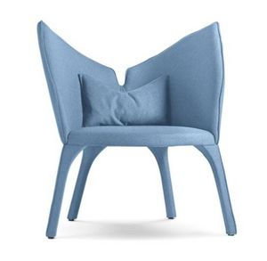 ROCHE BOBOIS -  - Armchair