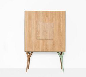Cadriano - mattush- - Cabinet