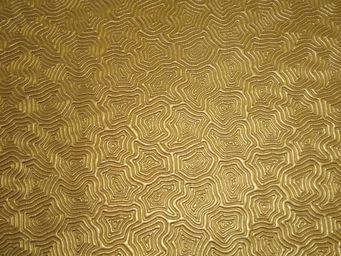 Tassin -  - Cordoba Leather