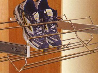 Agencia Accessoires-Placard - bagnyoles - Shoe Hanger
