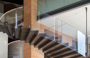 QUIDAM -  - Stair Railing