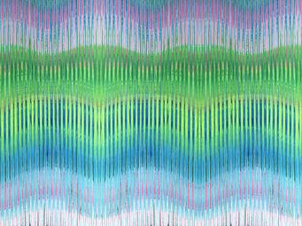 Le tableau nouveau - 60f#~~ - Digital Wall Coverings