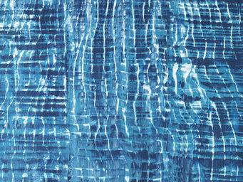 Le tableau nouveau - 60f].. - Digital Wall Coverings