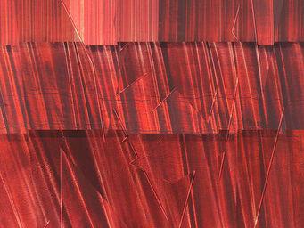 Le tableau nouveau - 60f&, - Digital Wall Coverings