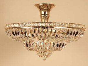 BIMAXLIGHT -  - Ceiling Lamp