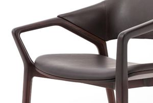 Cassina - ico - Chair