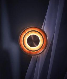Foscarini - vent- - Wall Lamp