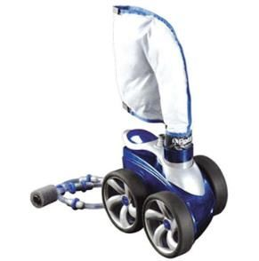 France Piscine -  - Automatic Pool Cleaner