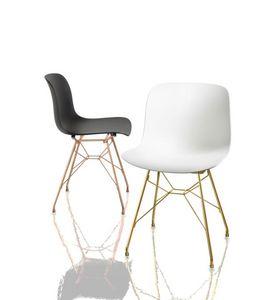 Magis -  - Chair