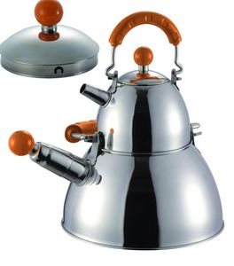 Goodmark -  - Kettle