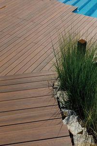 NEOWOOD - plancher de terrasse 1290204 - Terrace Floor