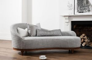 BESPOKE SOFA -  - Lounge Sofa