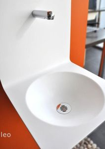 ADJ -  - Wash Hand Basin