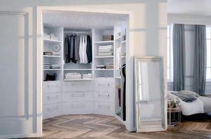 Archea -  - Dressing Room
