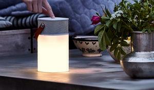 KREAFUNK - aglow - Speaker