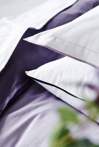 Designers Guild -  - Pillowcase