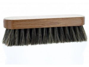 ALTA-CUIR -  - Cleaning Brush