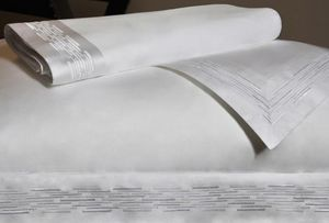 CLAUDIA BARBARI - krizia - Bed Linen Set